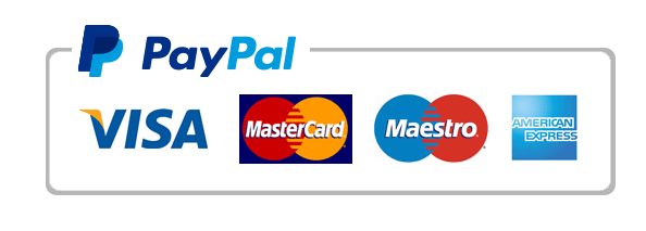 paypal_payments_credit_card_option_minimize